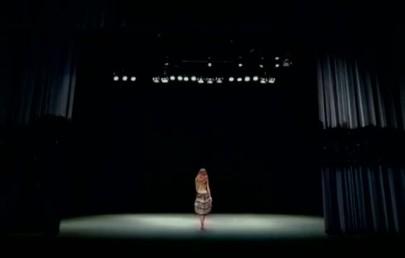 Preview del vídeo